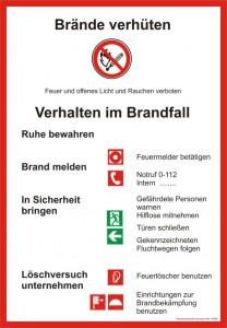 Brandschutzordnung_A_klein